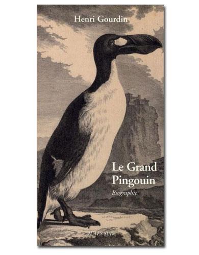 Le Grand Pingouin