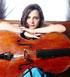 Stradivarius-Suggia-Maja