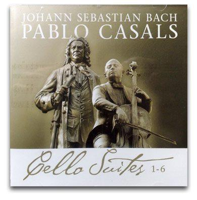 cd-casals-bach