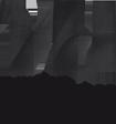 logo-maison-hugo