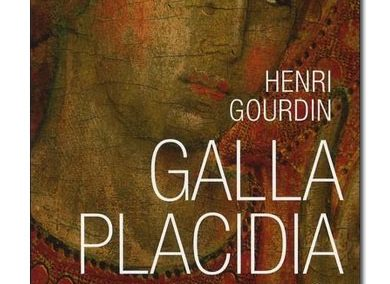 Galla Placidia