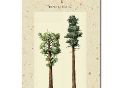 Les séquoias