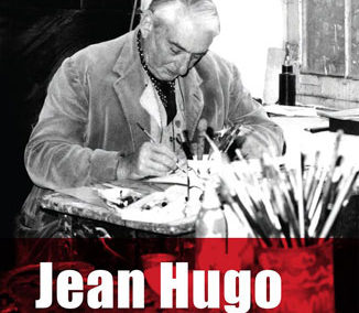 Jean Hugo, un pays selon mon goût