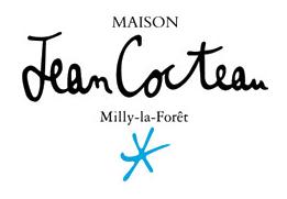 logo-musee-jean-cocteau