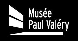 musee-paul-valery-sete-logo