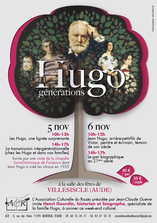 Hugo-henri-gourdin-villesiscles