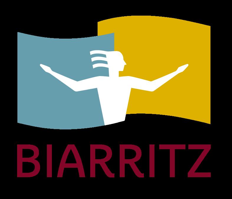 Médiathèque de Biarritz, le samedi 8 avril à 16h