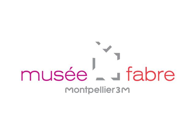 Montpellier, le jeudi 2 février 2017 à 18h30