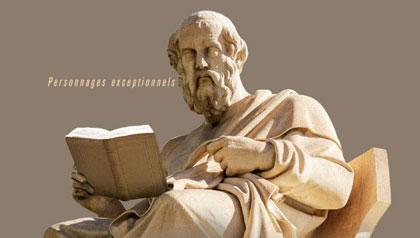 Festival de la biographie de Nîmes, les 26 et 27 janvier