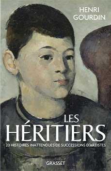 Les Héritiers d'Henri Gourdin