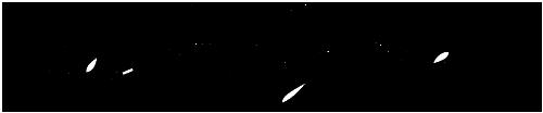Signature Montaigne