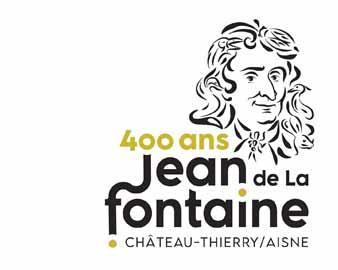 400 ans de Jean de La Fontaine