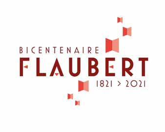 Bicentenaire de la naissance de Flaubert