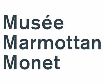 Logo Musée Marmottan Monet